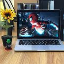 MacBook Pro Retina 13 2015