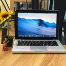 Macbook Pro 13 inchi 2009