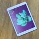 iPad Air 1 2015