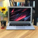 MacBook Air 13 inchi MD760
