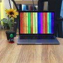 MacBook Pro Retina Non Touch Bar