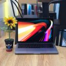 Macbook Pro 13 inchi