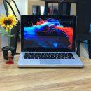 MD101 MacBook Pro 13 inchi