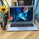 MD760 MacBook Air 2014