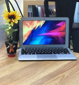MJVP2 MacBook Air