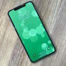 MT762PA iPhone XS MAX