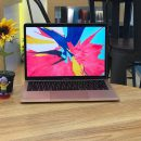 MVFM2 MacBook Air 13 inchi