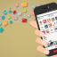 Tips dan Trik Membersihkan Cache iPhone